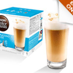 Nescafé Dolce Gusto Cappuccinoi Ice