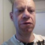 Toni Blaettler mag Nescafé Dolce Gusto Maschinen
