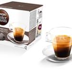 Nescafé Dolce Gusto Espresso Ristretto