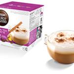 Nescafé Dolce Gusto Chai T ea Latte Kapsel für die Dolce Gusto Maschine