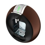 Dolce Gusto Krups KP 5109 Circolo Automatic