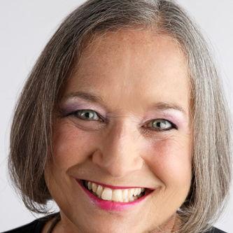 Monika Bürkli
