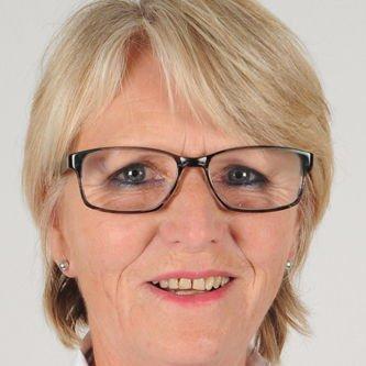 Pia Odermatt